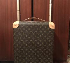 Louis Vuitton original kofer horizon 50