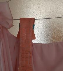 Rococo haljina M
