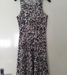 Ljetna haljina 34,xs