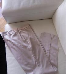 Marella hlače, M