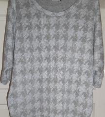 Majica /Tunika Only S/M /slanje u cijeni