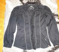 Esprit košulja, vel. M, nošeena 1x, kao nova