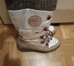 Čizme - buce