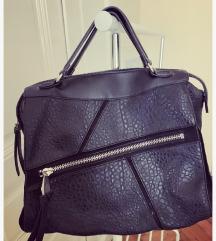 Cool torba - Vi ponudite cijenu :-)
