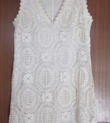 FCUK Lark haljina 40
