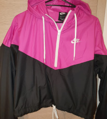 Trenirka Nike