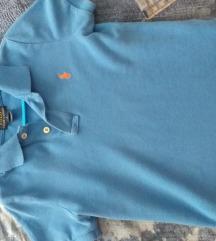 Orginal Ralph Lauren majica za dečka