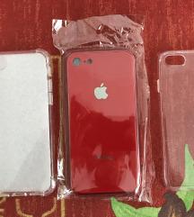 Iphone maskice