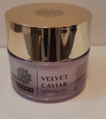 Luxea Caviar krema