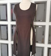 Esley haljina majica tunika