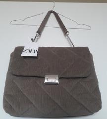 Zara veća torbica