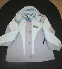 NES skijaška jakna