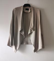 Reserved jakna/sako