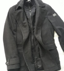 S.Oliver muski kaput/jakna M
