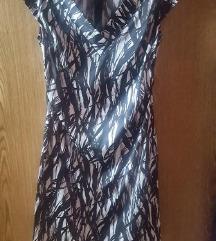 Mariposa haljina