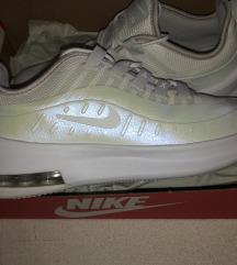 Nike air max bijele original Tenisice uklj pt