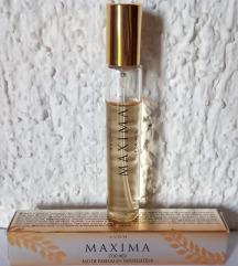 Maxima mini parfem