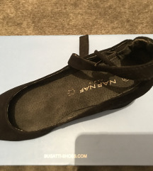 Nove naf naf cipele