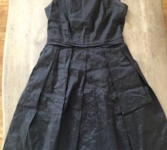 MaxMara haljina