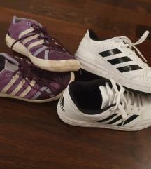 LOT Adidas tenisica