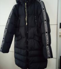 Nova jakna iz NY