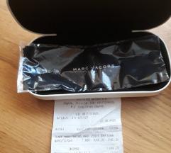Marc Jacobs suncane naocale-snizz.350