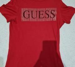 Guess muška kratka majica