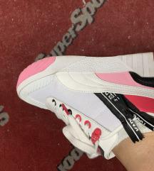Puma x Karl Lagerfeld tenisice