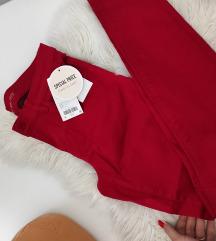 Nove Orsay hlače