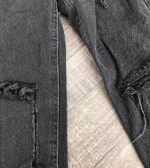 Boyfrend jeans