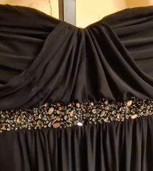 Esprit svečana haljina M  *prodaja/zamjena*