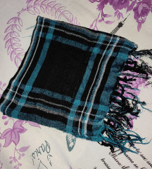 Šal marama