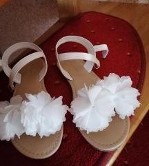 Sandale za djevojčice