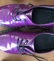 Martens cipele