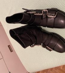 Giancarlo paoli cizme snizene na 900