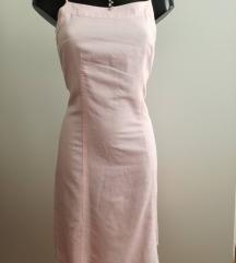 TOM TAILOR haljina S sada 75kn %%% sve na profilu