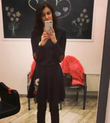 Jolie Petite haljina