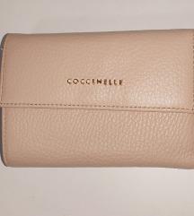 Coccinelle novčanik