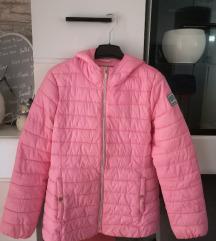Geox proljetna jakna