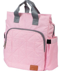 Novi ruksak Freeon
