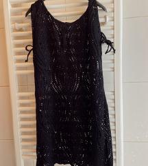 Asos haljina za plažu M/L
