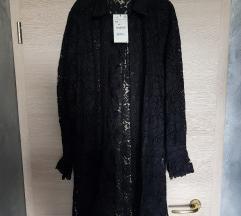 Zara haljina(kosulja)