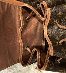 Louis Vuitton Backpack, dodatne slike!