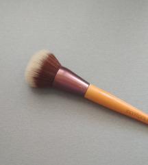 Ecotools bronzer brush