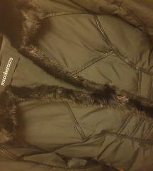 RB orig jaknica M vel