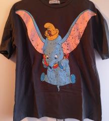 Disney majica Dumbo