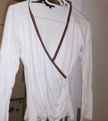 Gucci original majica  povoljno💌