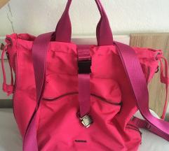 Ruksak/torba Emily & Noah