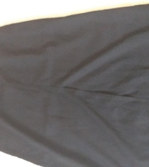 Fendi suknja % 150 kn