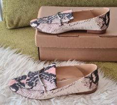 Parfois cipele